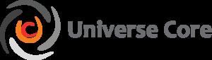 Universe Core
